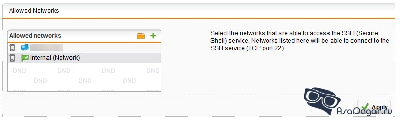 Connection-to-server-timed-out-sophos-utm-3