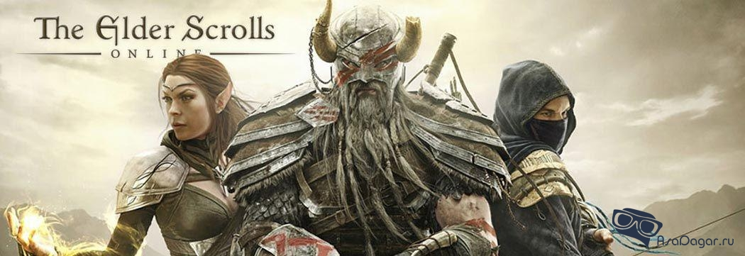 Не качается игра The Elder Scroolls Online, шлюз Sophos UTM.