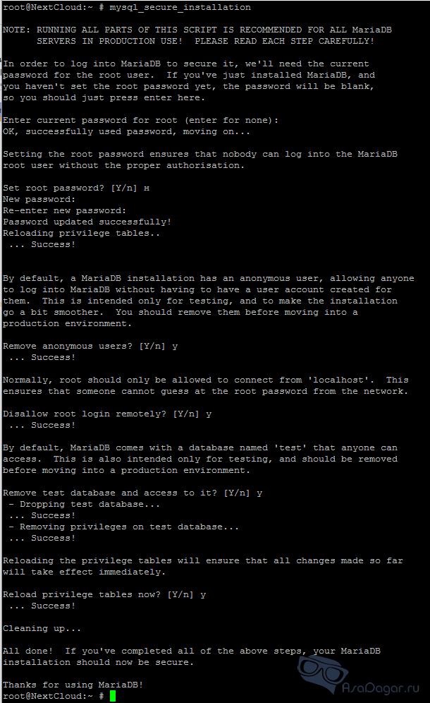 pkg install mariadb101-server