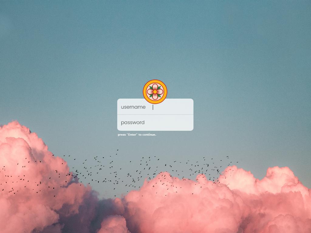 Доступен OS108 9.0, пользовательский дистрибутив на основе NetBSD