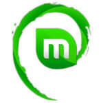 Linux Mint Debian Edition 4
