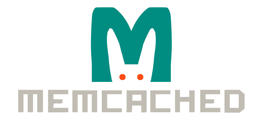 Memcached 1.6.2