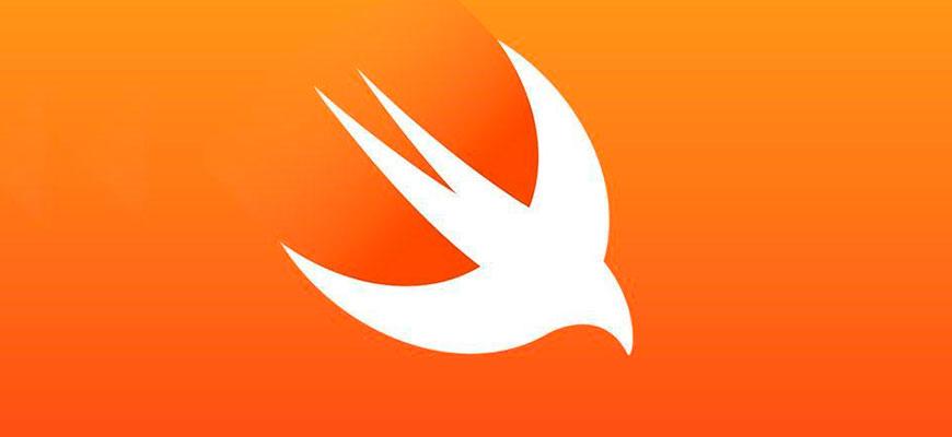 Swift 5.2