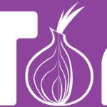 Tor Browser 9.0.7