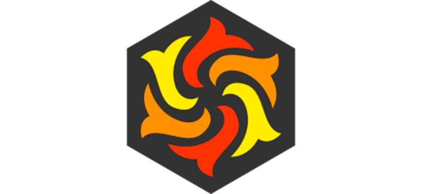 Wayfire