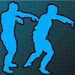 ZombieTrackerGPS logo