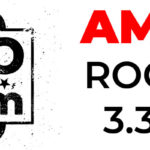AMD ROCm 3.3.0