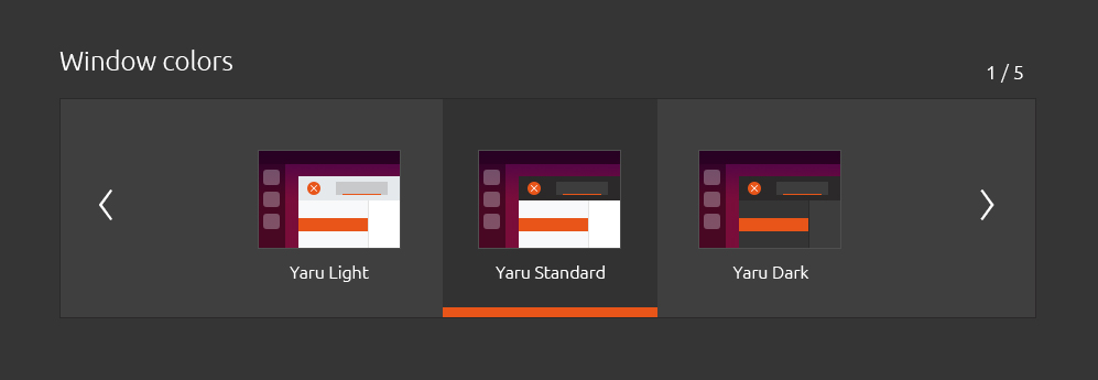 Релиз дистрибутива Ubuntu 20.04 LTS