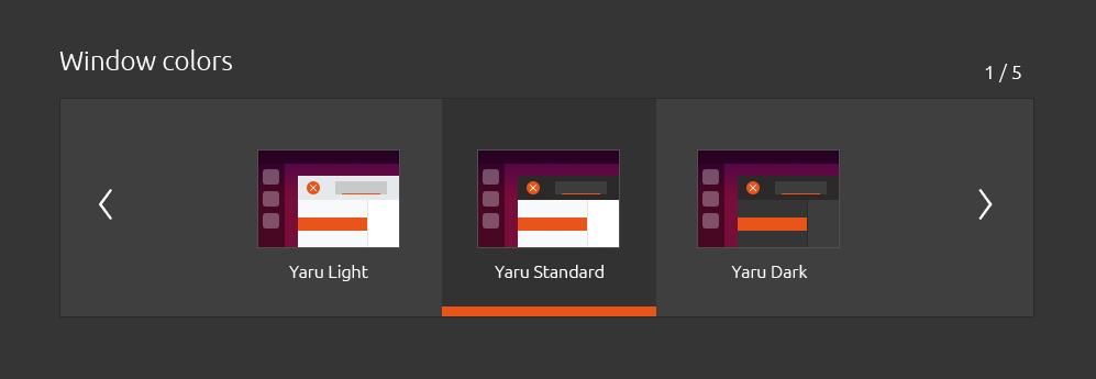Релиз финальной беты Ubuntu 20.04