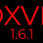 DXVK 1.6.1