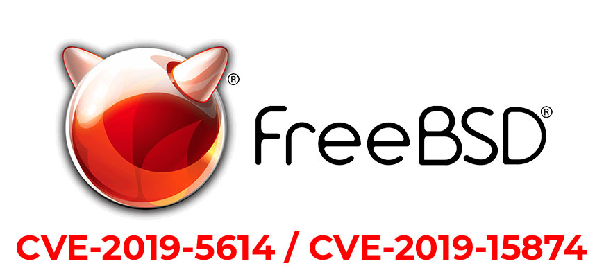 FreeBSD CVE