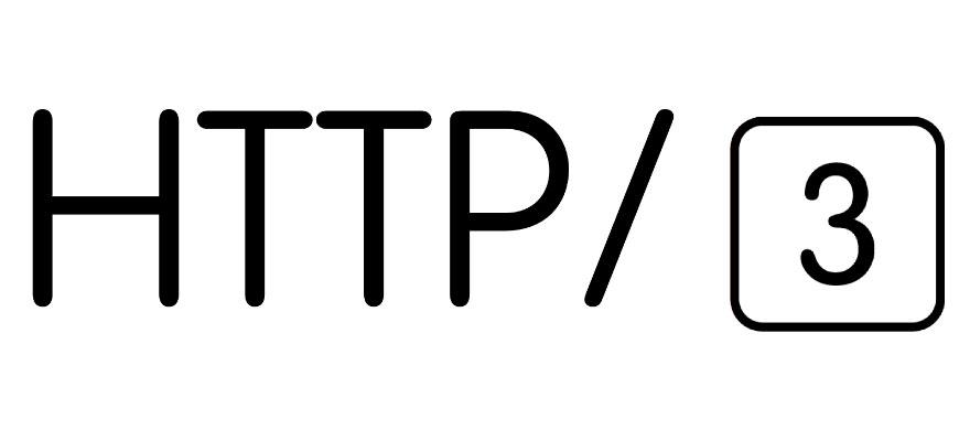 HTTP/3