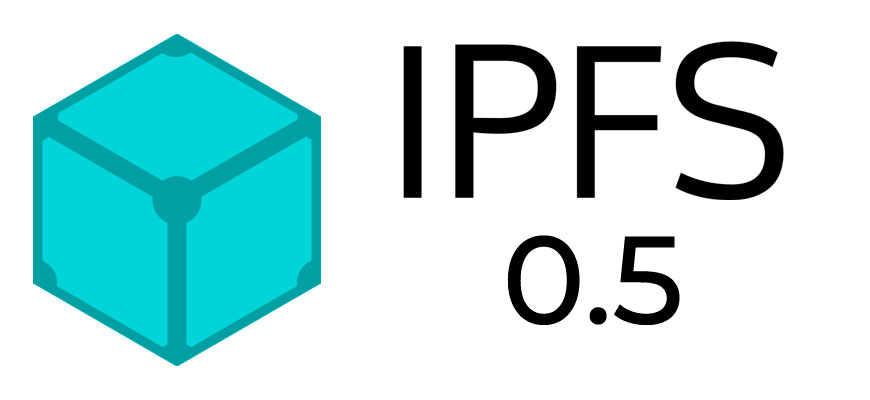 IPFS 0.5