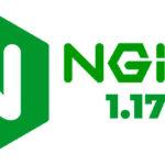 nginx 1.17.10