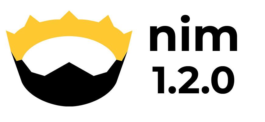 Nim 1.2.0