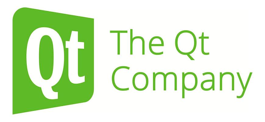 Qt Company