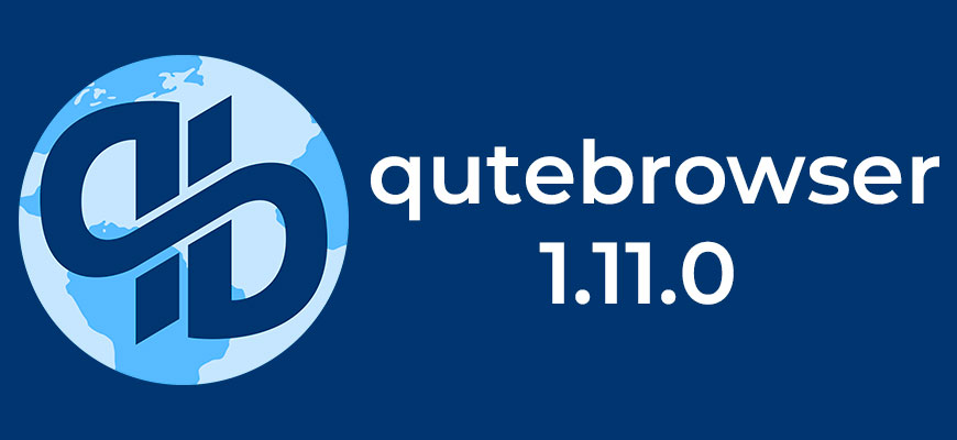 qutebrowser 1.11.0