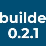rebuilderd 0.2.1