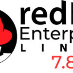 Red Hat Enterprise Linux 7.8