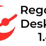 Regolith Desktop 1.4