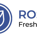 ROSA Fresh R11.1