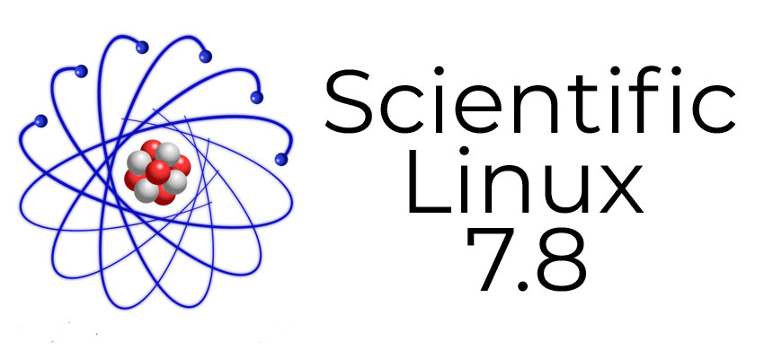 Scientific Linux 7.8