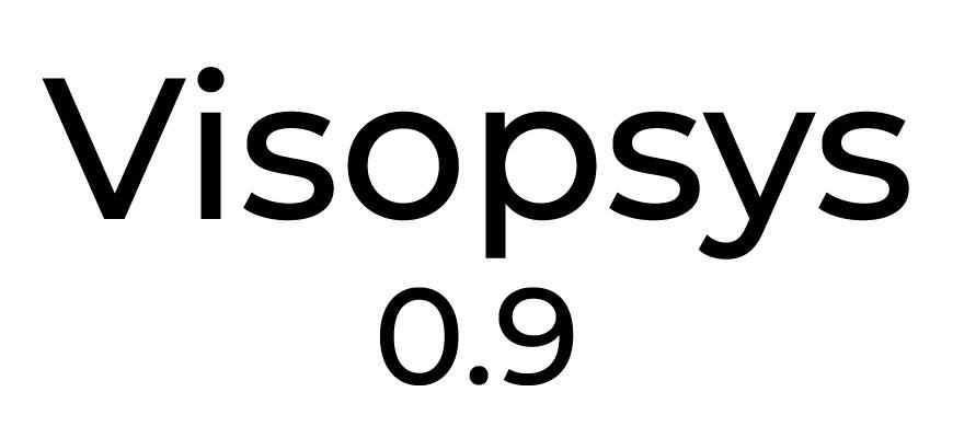 Visopsys 0.9