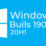 Windows 10 Insider Preview Build 19041.208