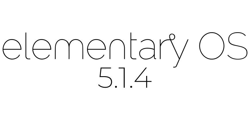 Обновление дистрибутива Elementary OS 5.1.4
