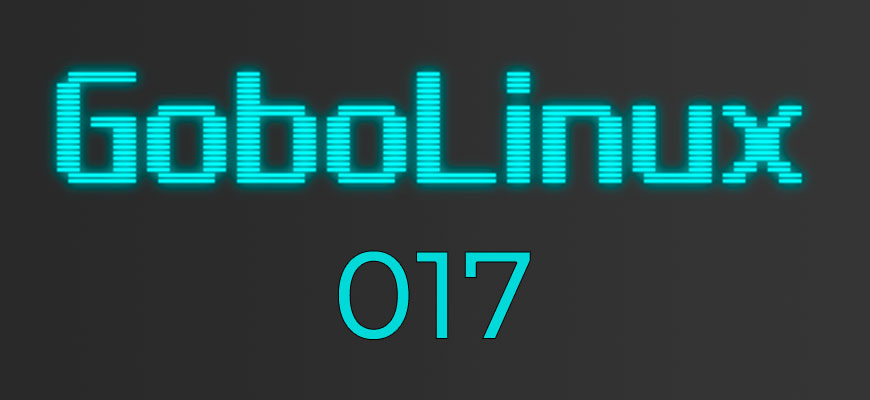 GoboLinux 017