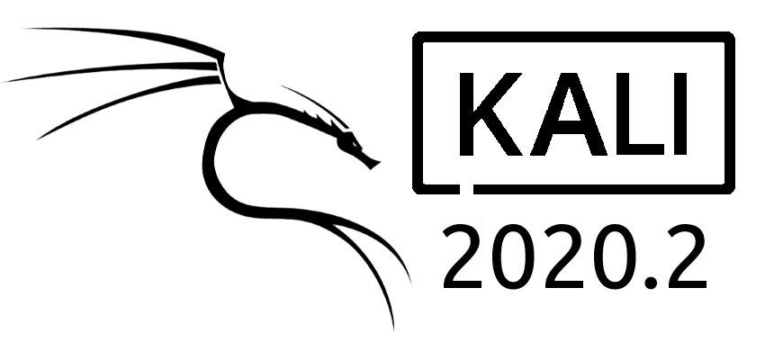 Kali Linux 2020.2