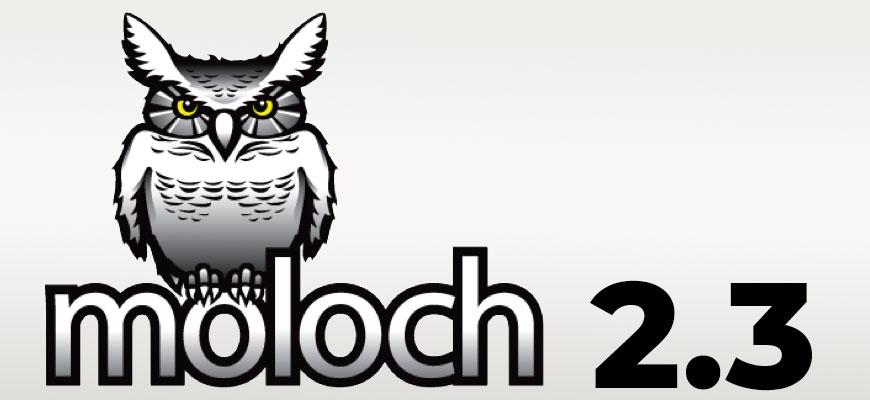 Moloch 2.3