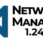 NetworkManager 1.24.0