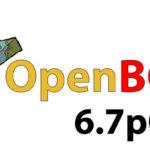 OpenBGPD 6.7p0