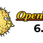 OpenBSD 6.7