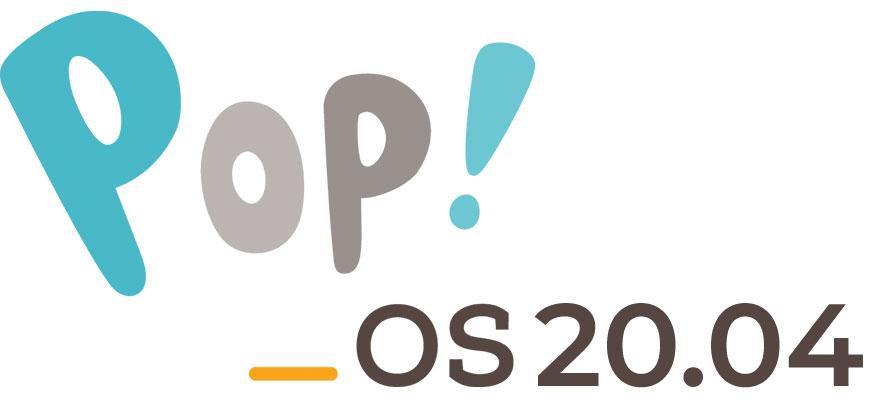 Pop!_OS 20.04