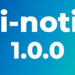psi-notify 1.0.0