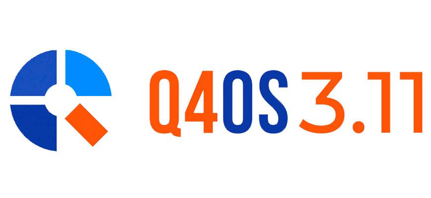 Q4OS 3.11