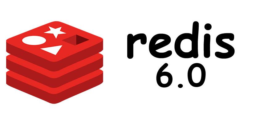Redis 6.0