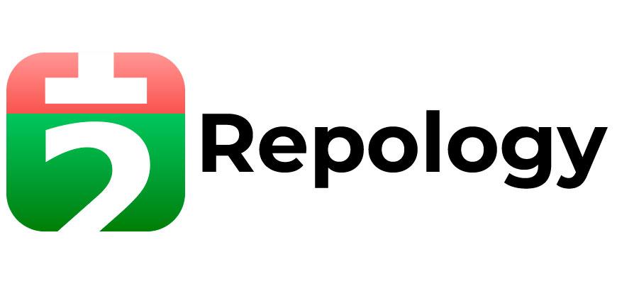 Repology