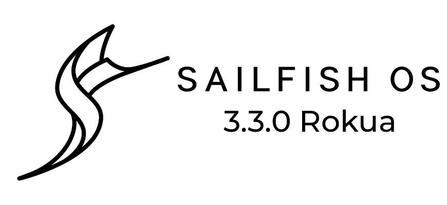 Sailfish 3.3.0