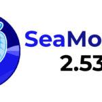 SeaMonkey 2.53.2