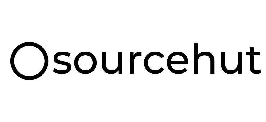 SourceHut