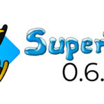 SuperTux 0.6.2