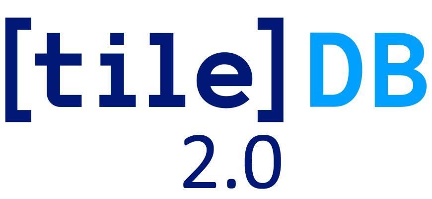 TileDB 2.0