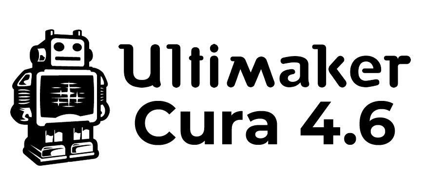 Ultimaker Cura 4.6