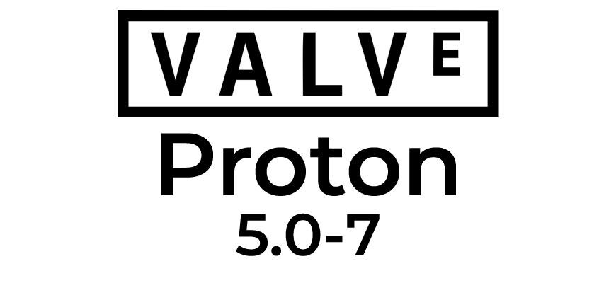 Proton 5.0-7