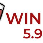 Wine 5.9