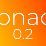 Monado 0.2