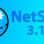NetSurf 3.10